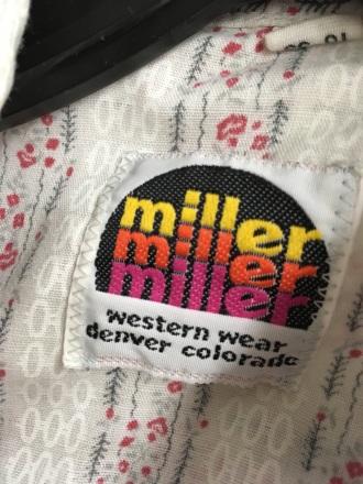 20170924-miller-western-wear-tag-snap-button-shirt