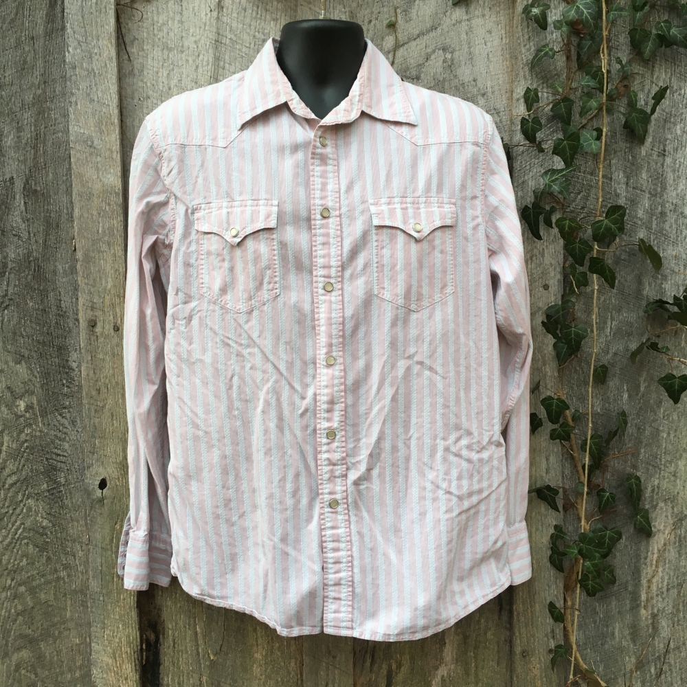 snap-button-western-shirt-express-pink-line-large