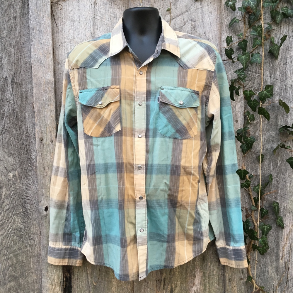 snap-button-western-shirt-levis-modern-large