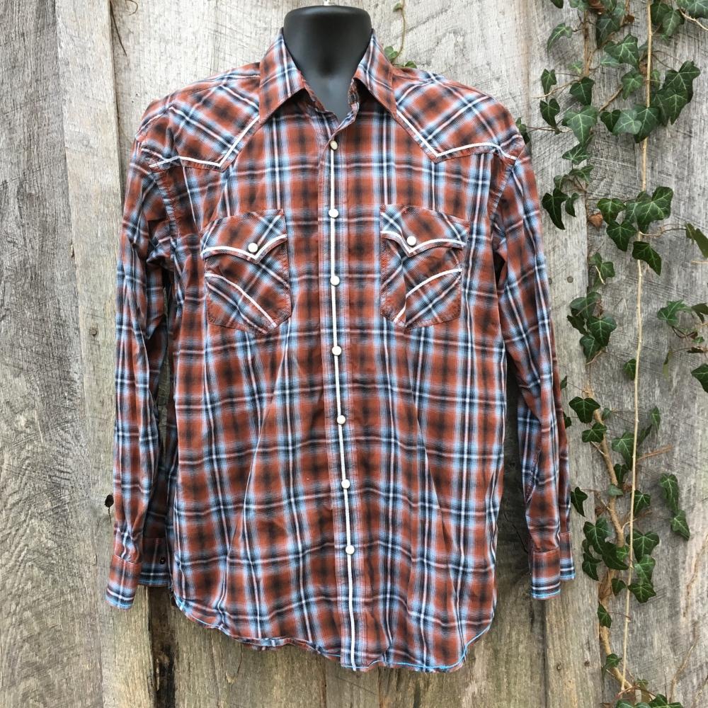 snap-button-western-shirt-panhandle-rough-stock-large