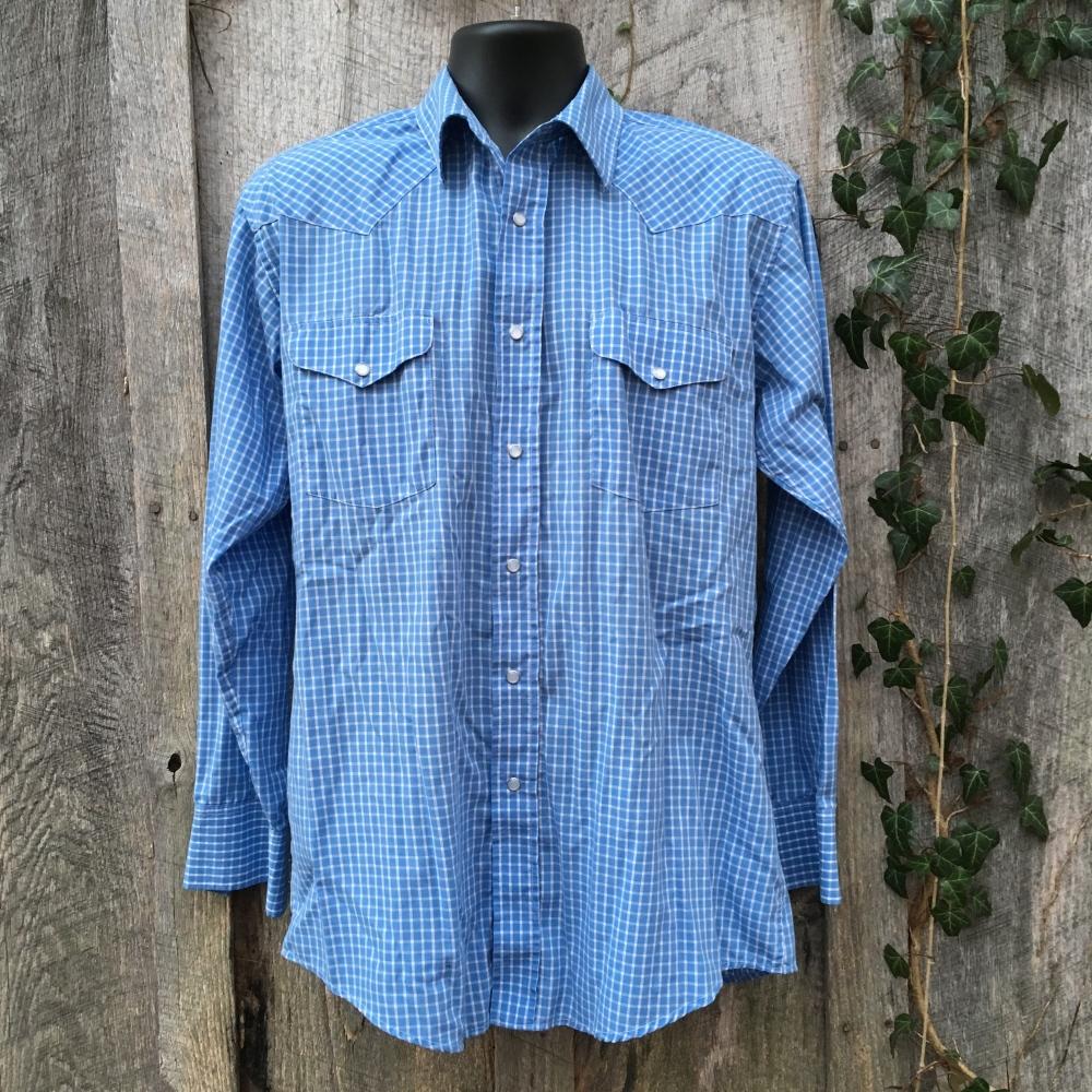 snap-button-western-shirt-panhandle-slim-16-35