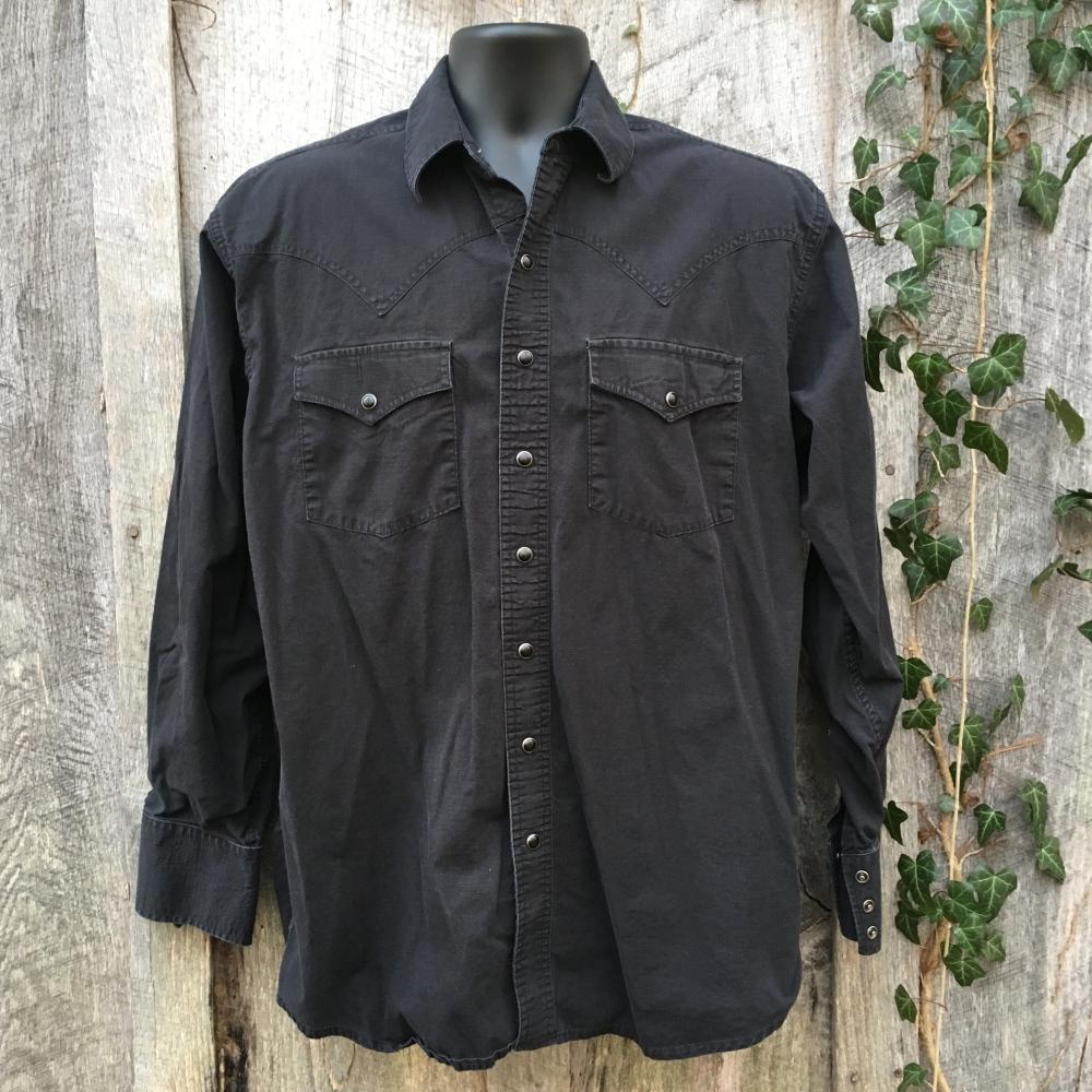 snap-button-western-shirt-resistol-rodeo-gear-black-medium