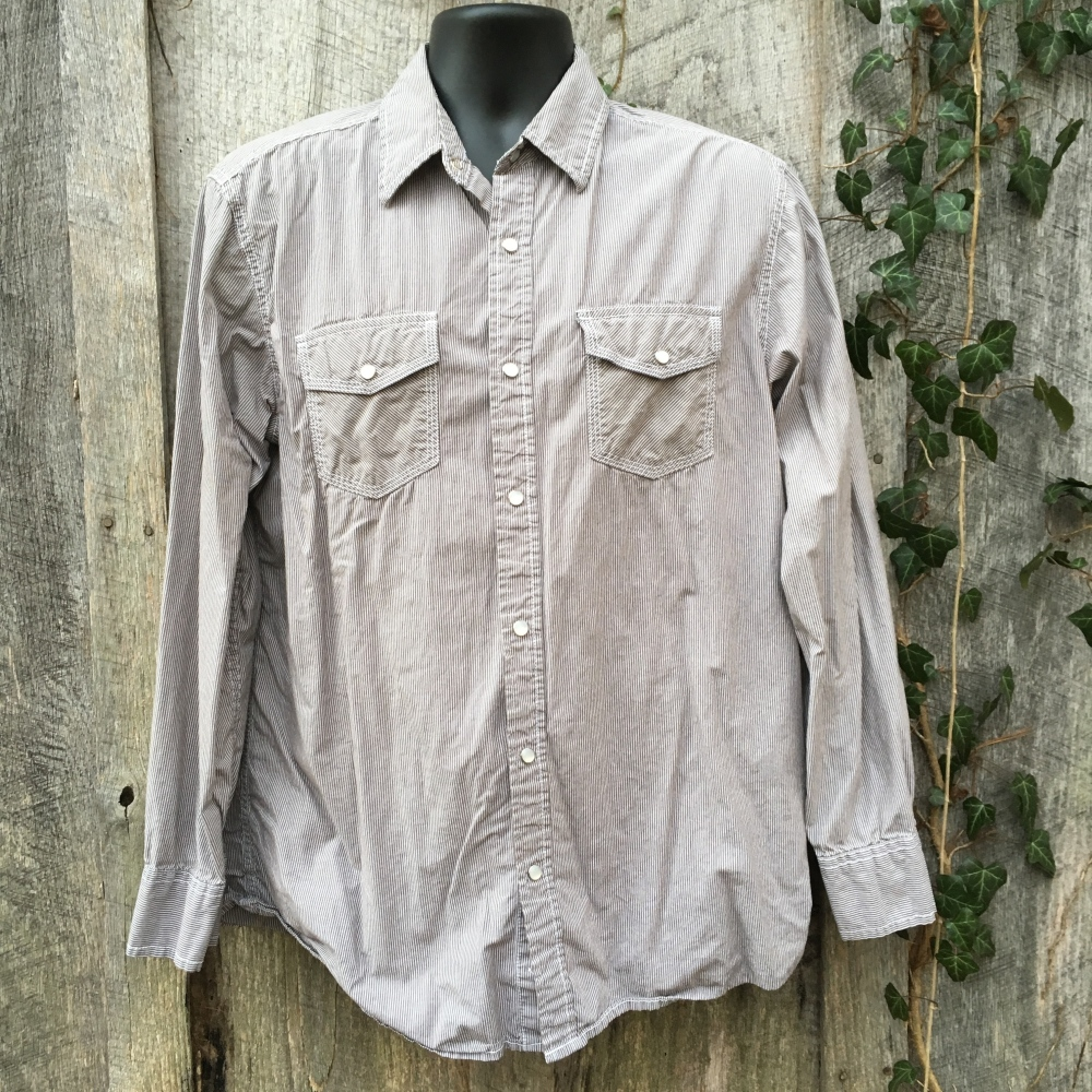 snap-button-western-shirt-sonoma-large
