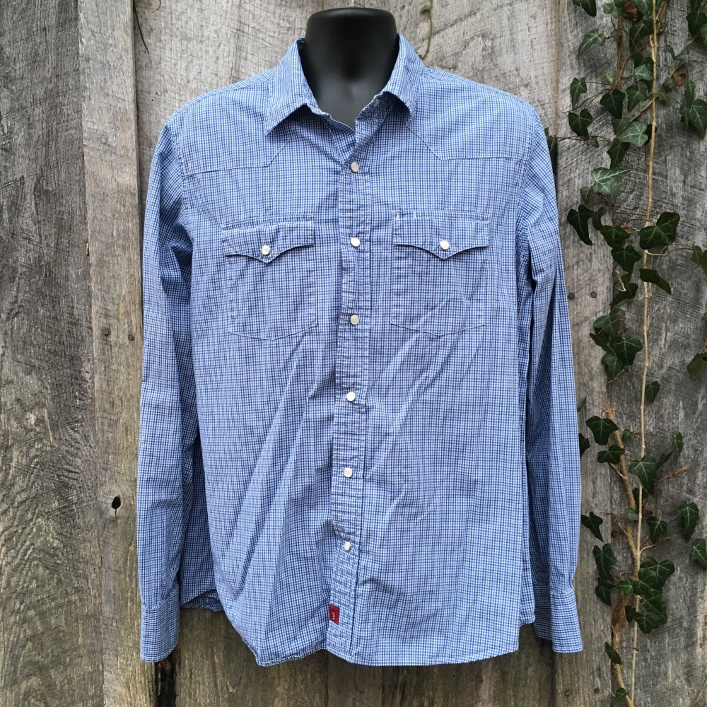 snap-button-western-shirt-abercrombie-fitch-blue-check