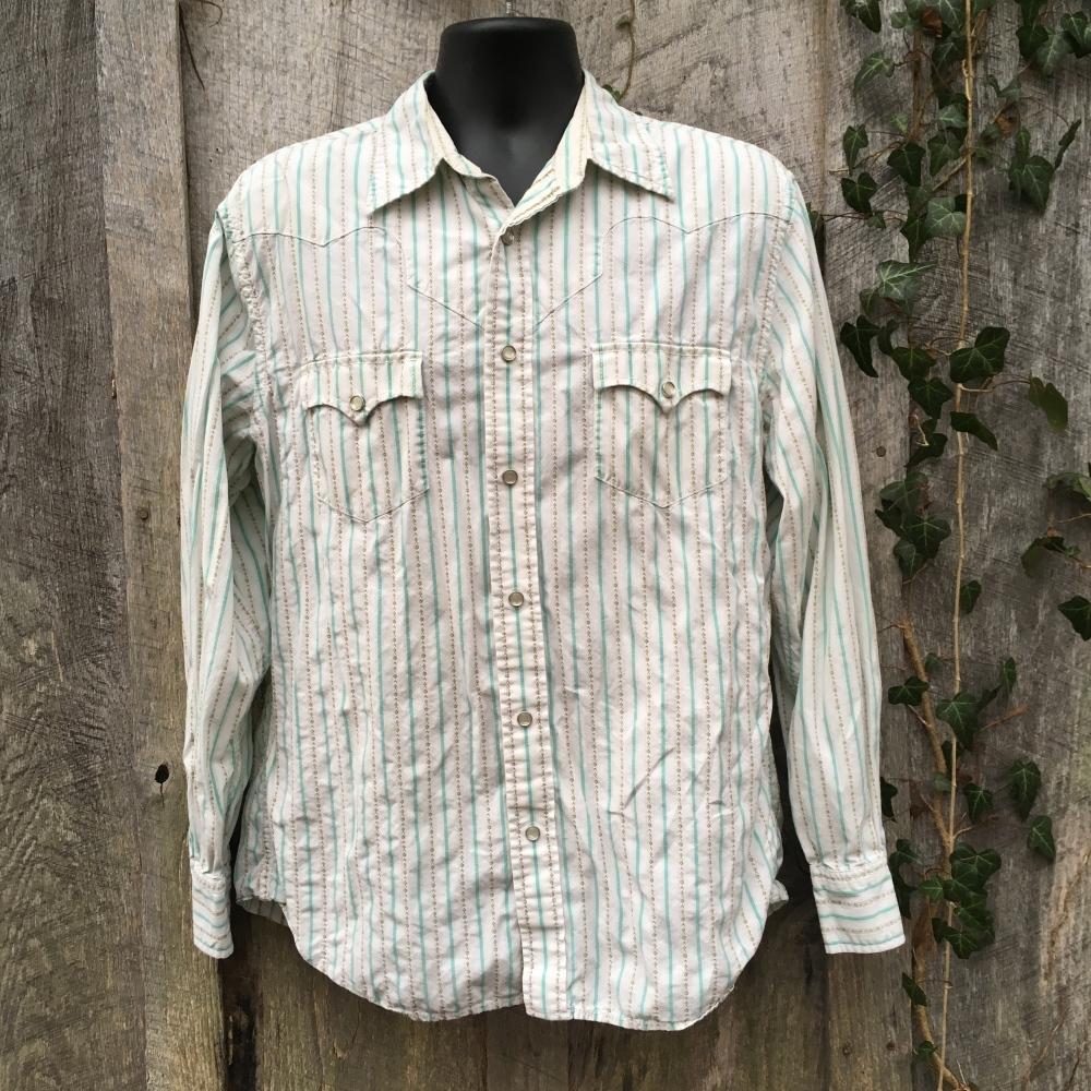 snap-button-western-shirt-express-floral-lines