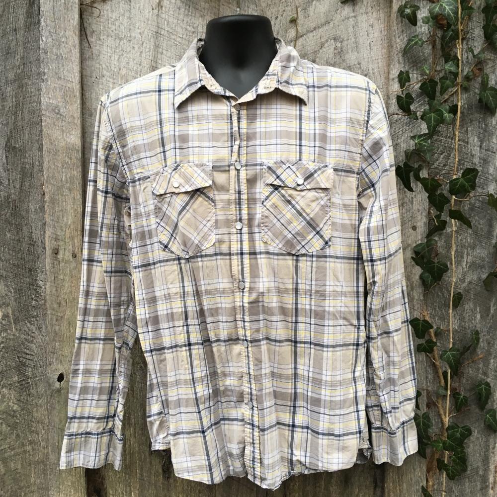 snap-button-western-shirt-old-navy-first-shirt
