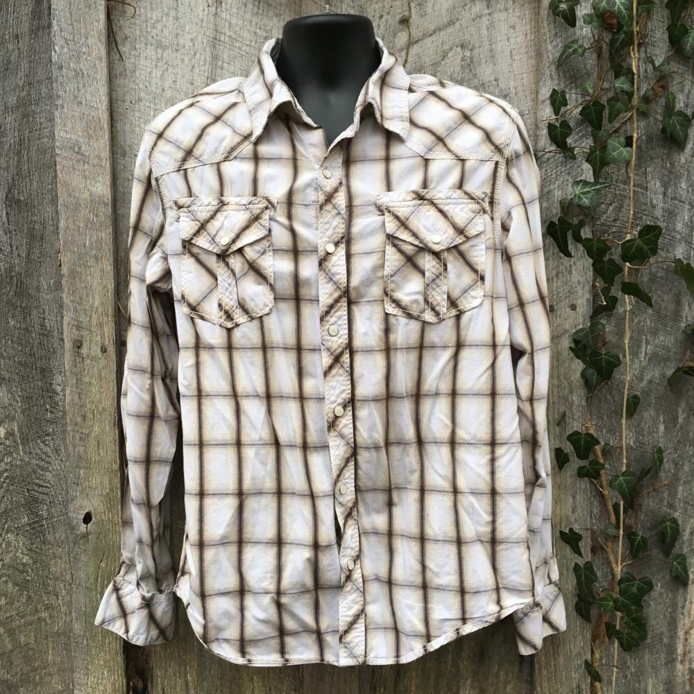 Western Shirt Supply Company
