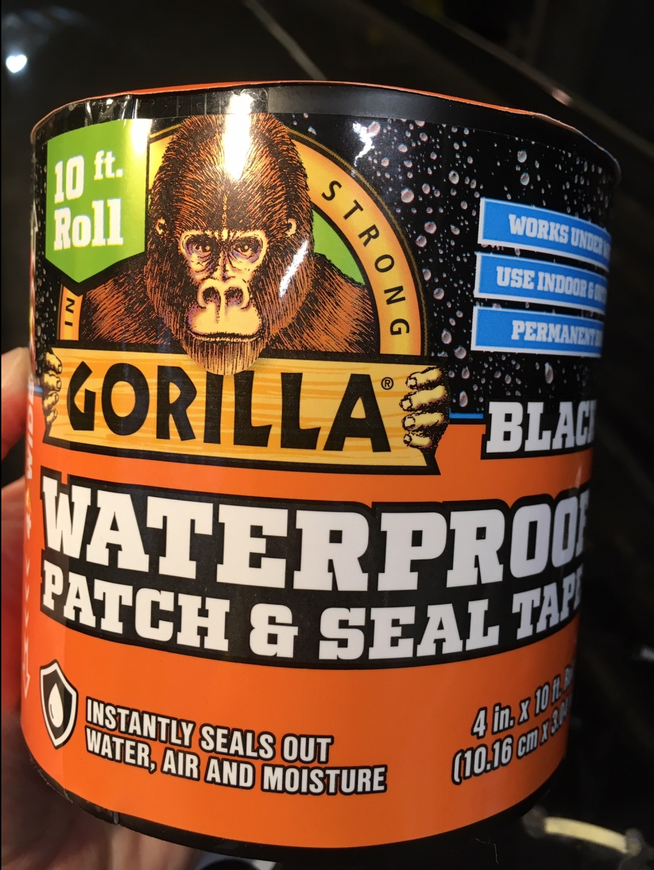 gorilla-waterproof-patch-seal-tape-thule-rocketbox-crack-fix-02