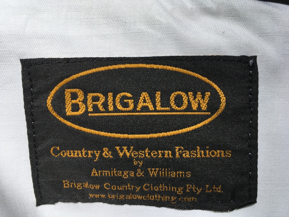 snap-button-shirt-guy-brigalow-country-tag