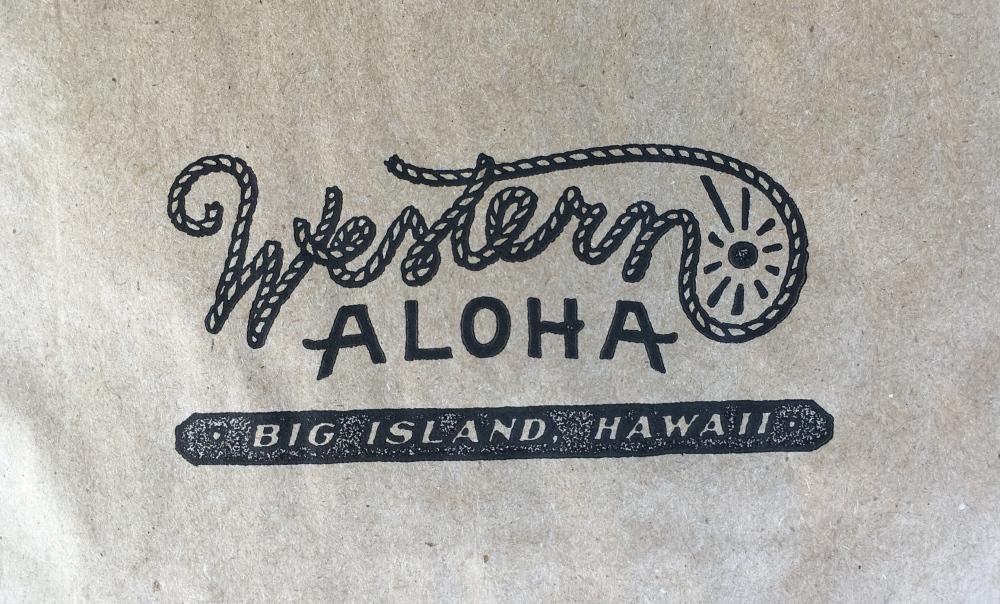 snap-button-shirt-guy-western-aloha-big-island-hawaii