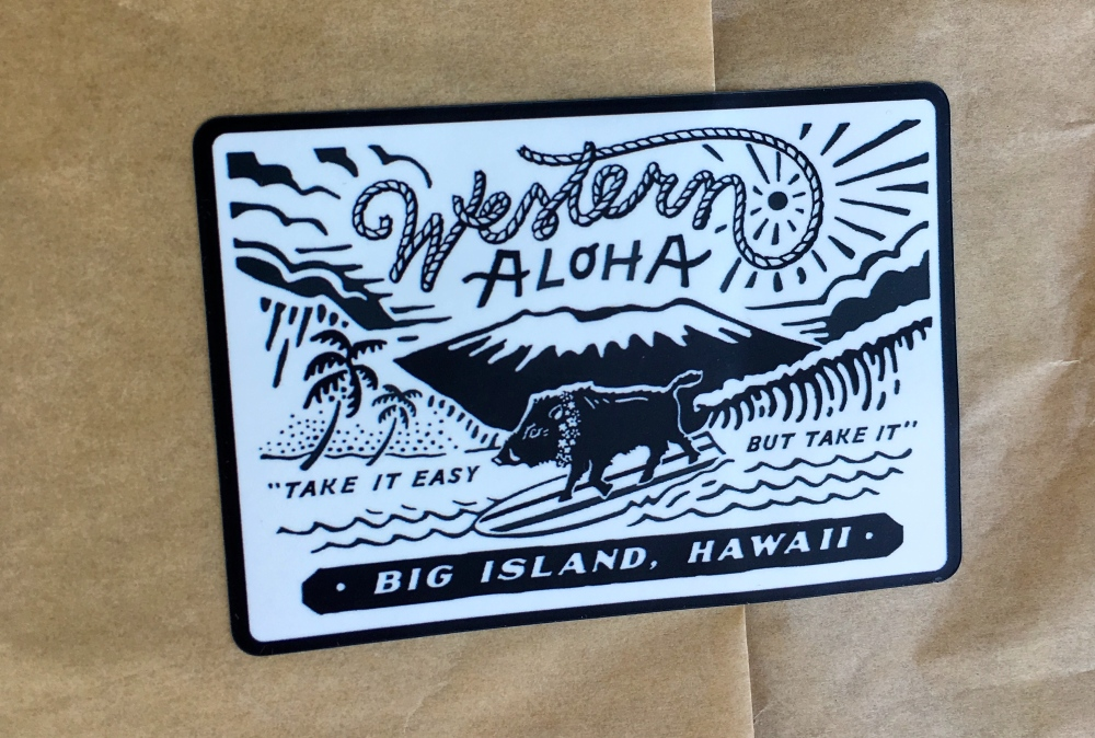 snap-button-shirt-guy-western-aloha-logo-sticker