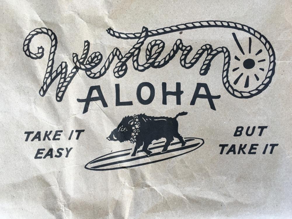snap-button-shirt-guy-western-aloha-take-it-easy-but-take-it